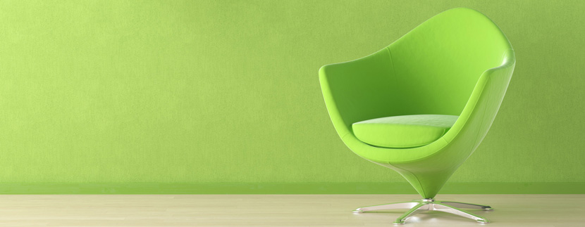 Chair Four
