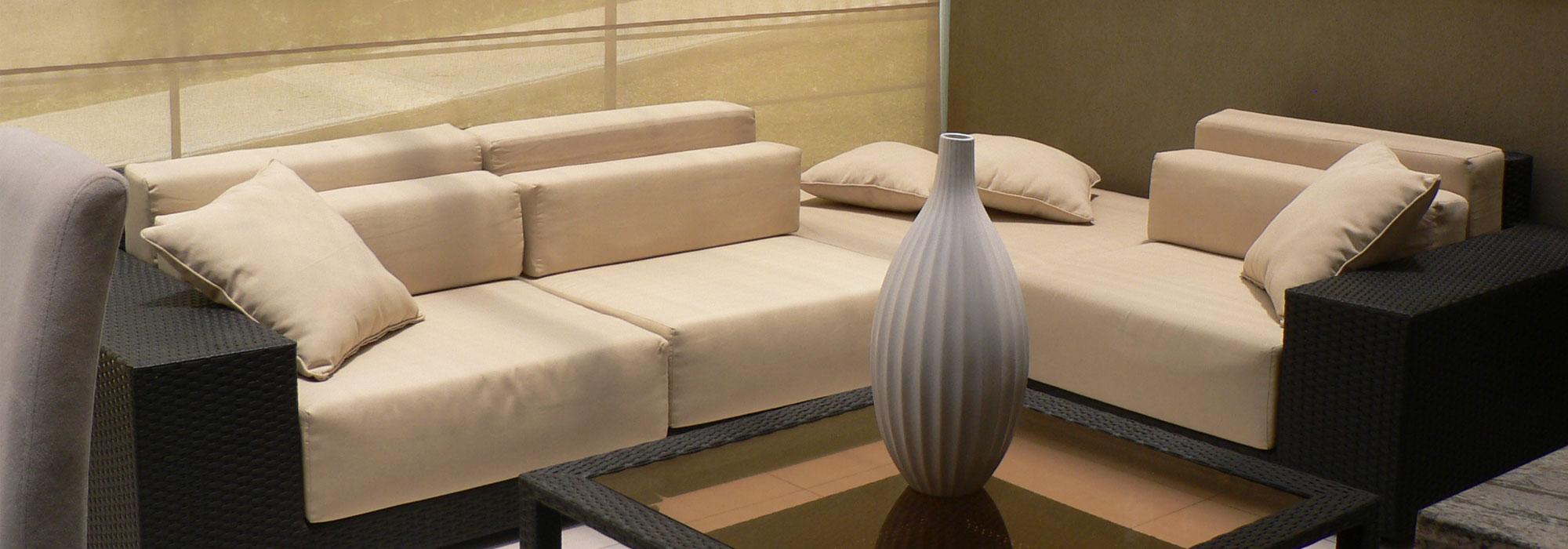 Luxury Condominium in Santa Ana