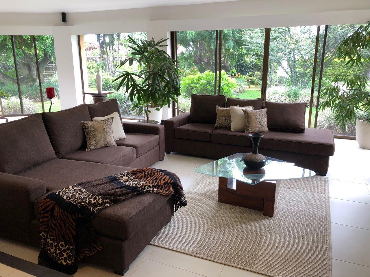 House For Sale in Belen